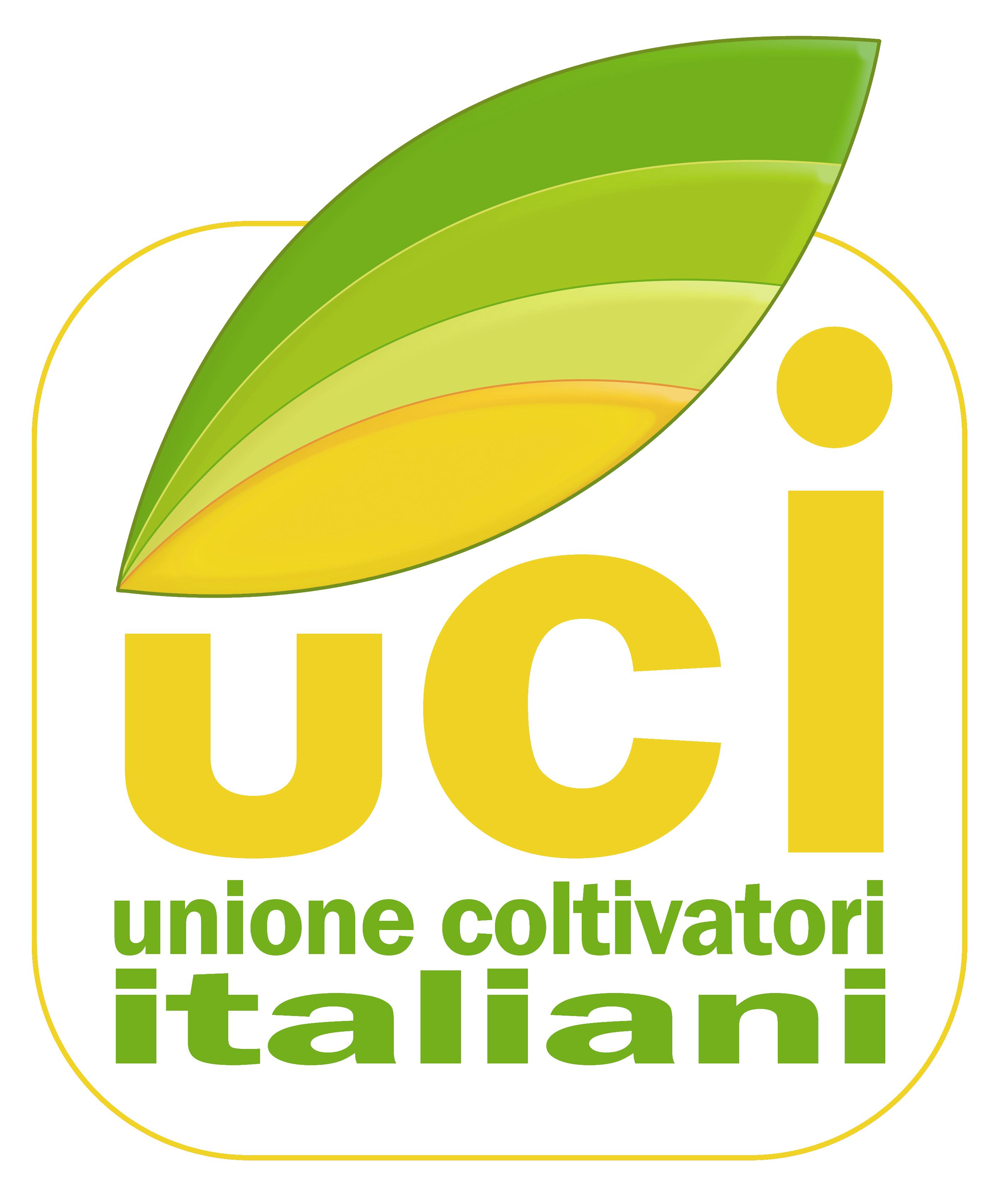Unione Coltivatori Italiani